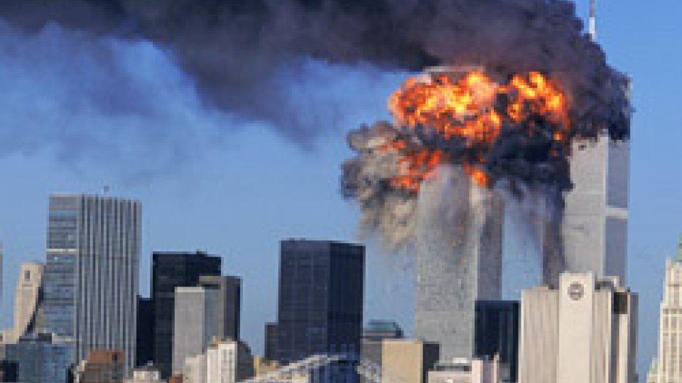 L'attacco alle Torri GemelleTerrorismo: 30 anni fa nasceva al Qaeda