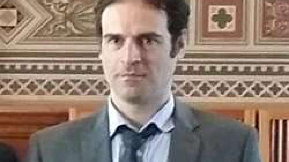 """Comites """"Questione della cittadinanza assente nei programmi elettorali dei partiti"""""""