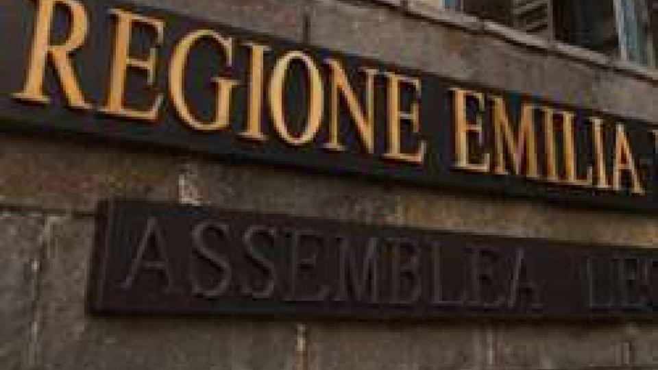 L'Emilia Romagna appoggia il Comites sulla cittadinanza agli stranieri