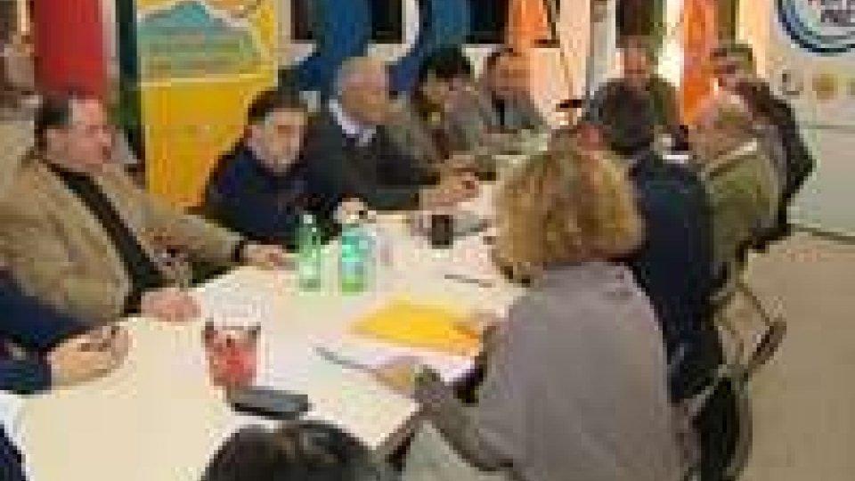 Privatizzazione AASS: i paletti dell'Upr