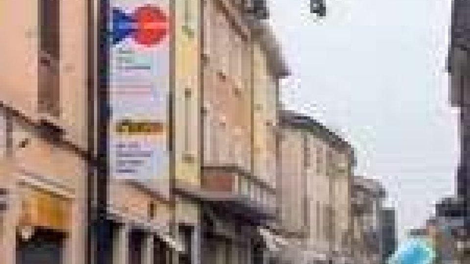 Vigile elettronico in centro a Rimini: il tribunale da ragione al ComuneVigile elettronico in centro a Rimini: il tribunale da ragione al comune