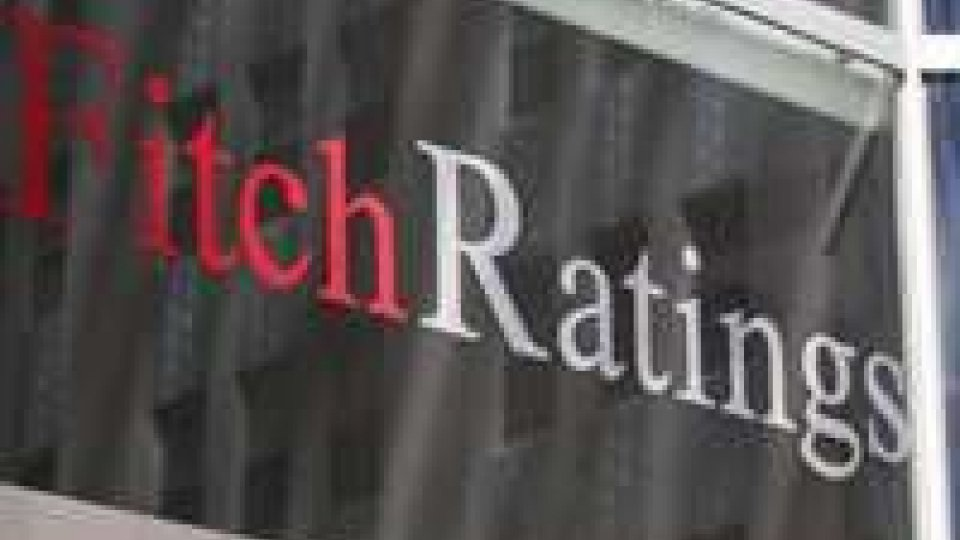 Fitch: a rischio tripla A per Gran Bretagna