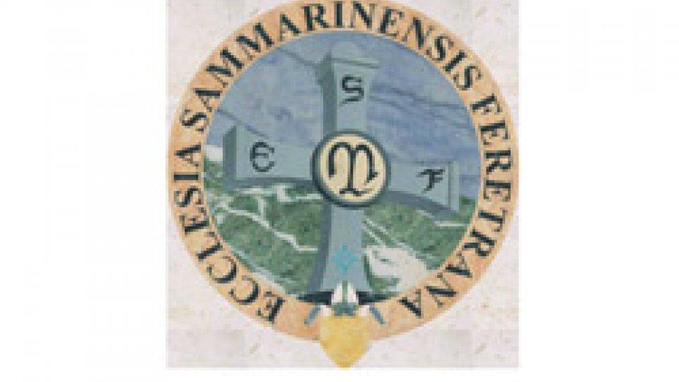 Diocesi di San Marino-Montefeltro: Omelia di Mons. Turazzi nella solennità di S.Marino