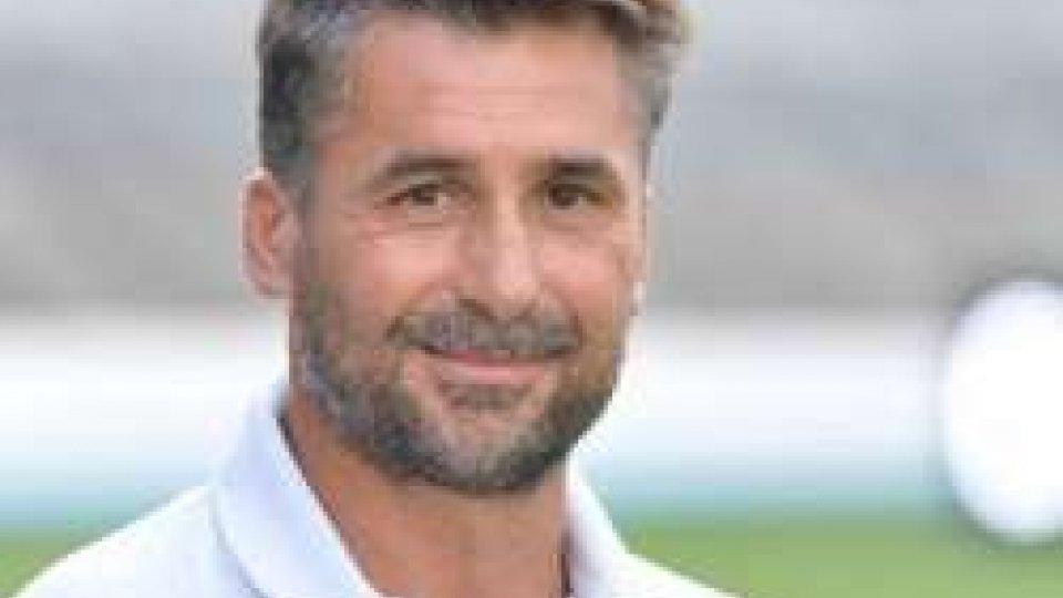 Serie C : Bassano, esonerato Giuseppe Magi