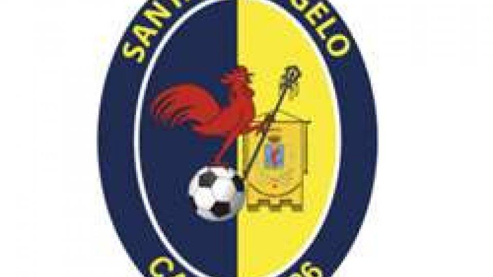 Logo Santarcangelo