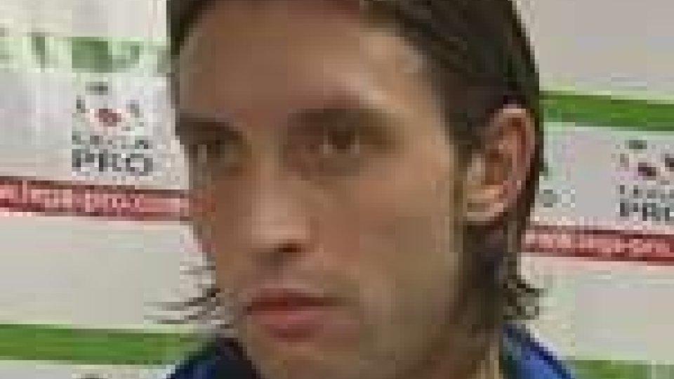 Calcio: Cesca potrebbe indossare la maglia del Birmingham
