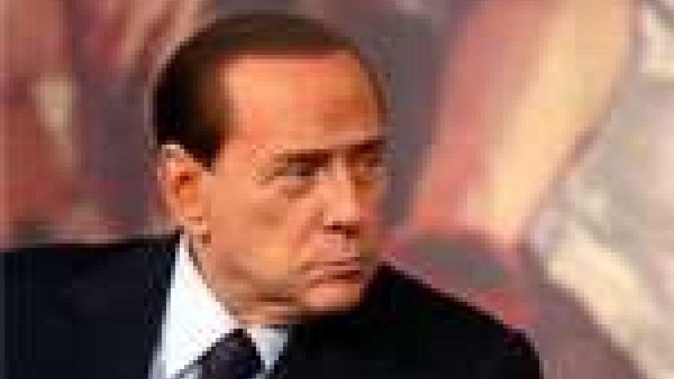Politica italiana, continua a fare discutere il tema della giustizia