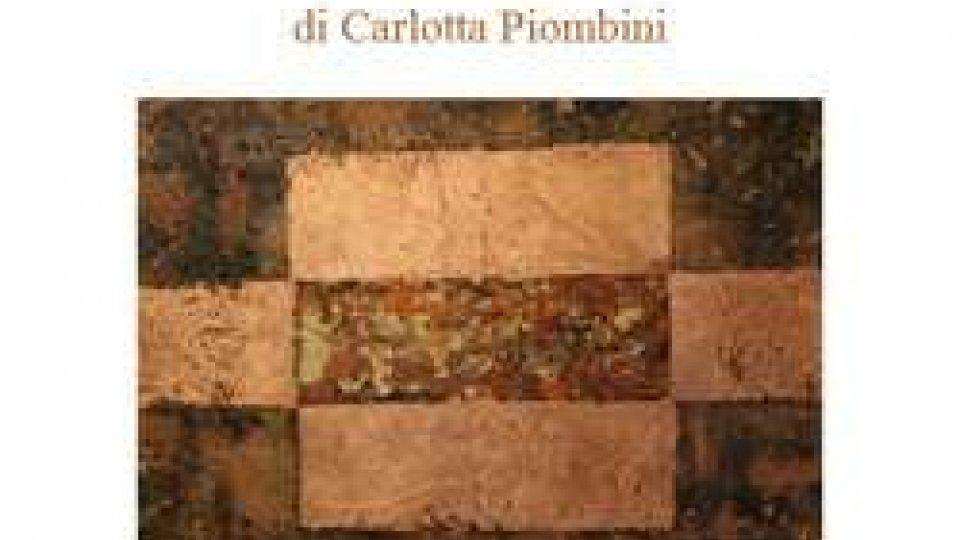 """Rimini: all'Embassy """"Preziosa"""" di Carlotta Piombini"""