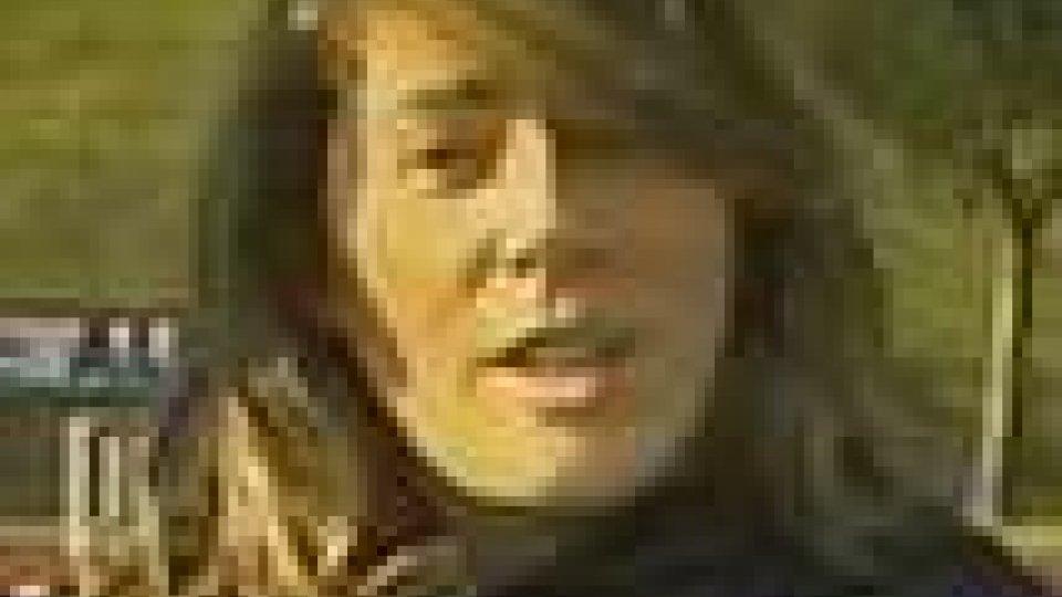 La San Marino RTV è in lutto per la tragica scomparsa di Rosa Michelotti