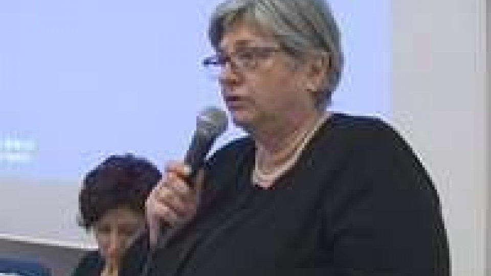 San Marino: si conclude alle superiori il ciclo di incontri per educare a prevenire la violenza