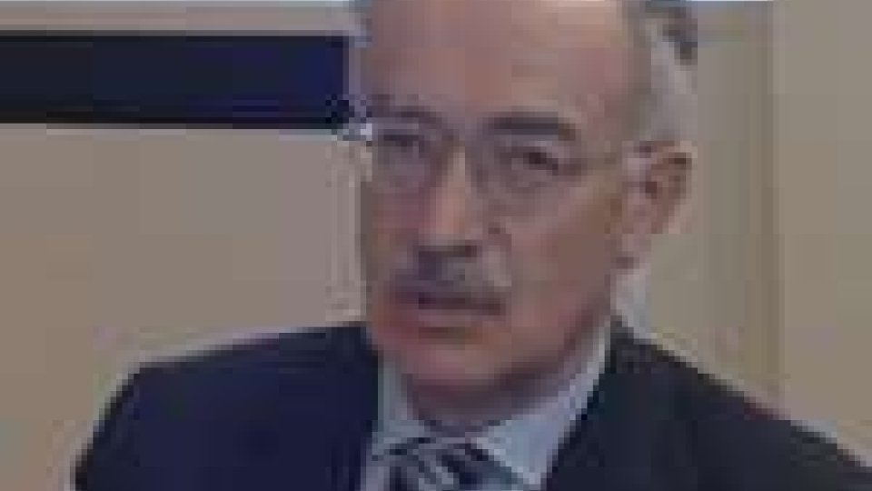Inchiesta Varano, Masi interrogato dall'avvocato di Fantini a Forlì