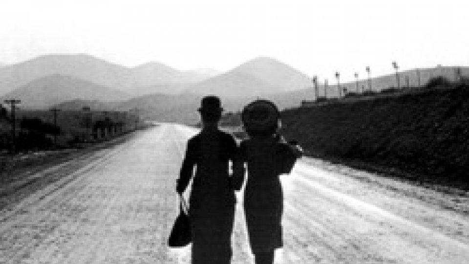 19 settembre 1952: la caccia alle streghe su Charlie Chaplin