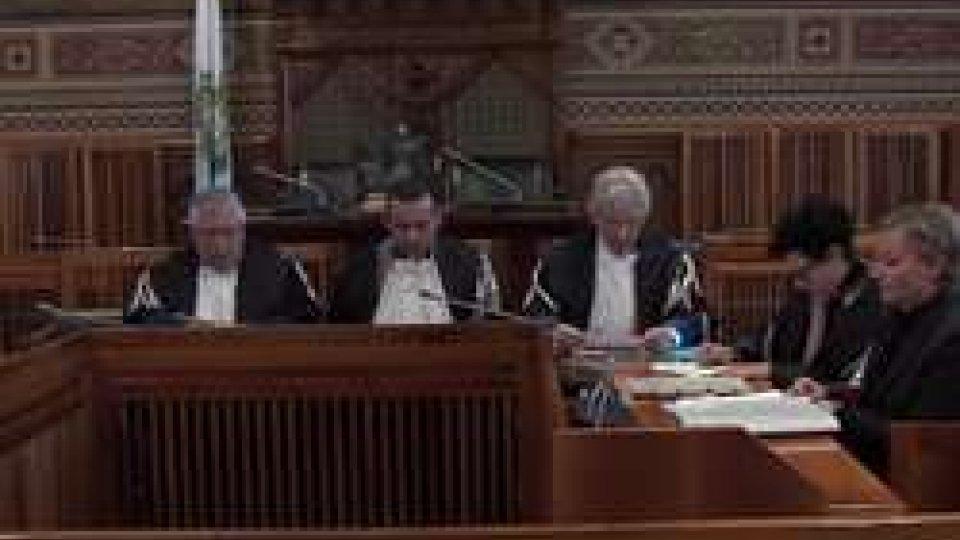 199 ter incostituzionale: soddisfatta l'avvocato Lara Conti, promotrice dell'eccezione