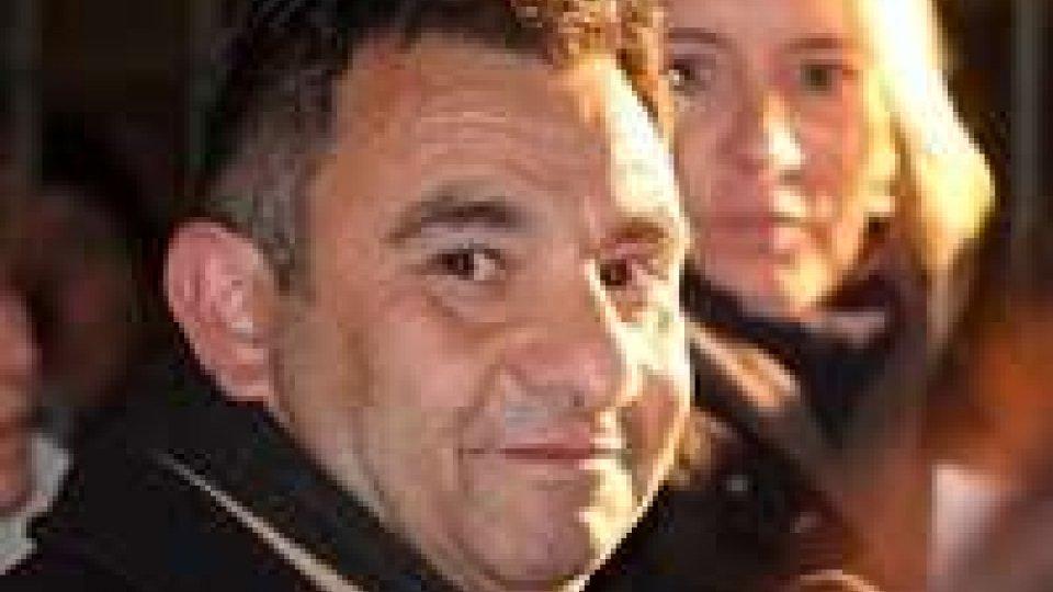 Calcioscommesse: Cosimo Rinci ai domiciliari