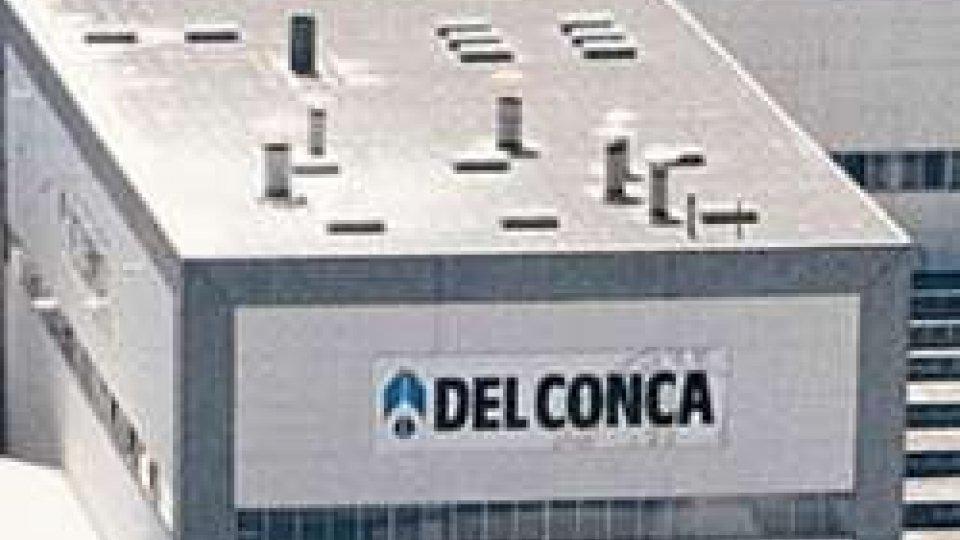 Da Del Conca 120 mln investimenti in 5 anni