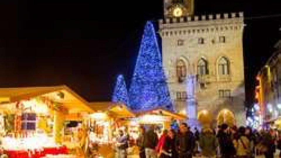 """Turismo: bando di gestione serale """"Casa della Stella"""""""