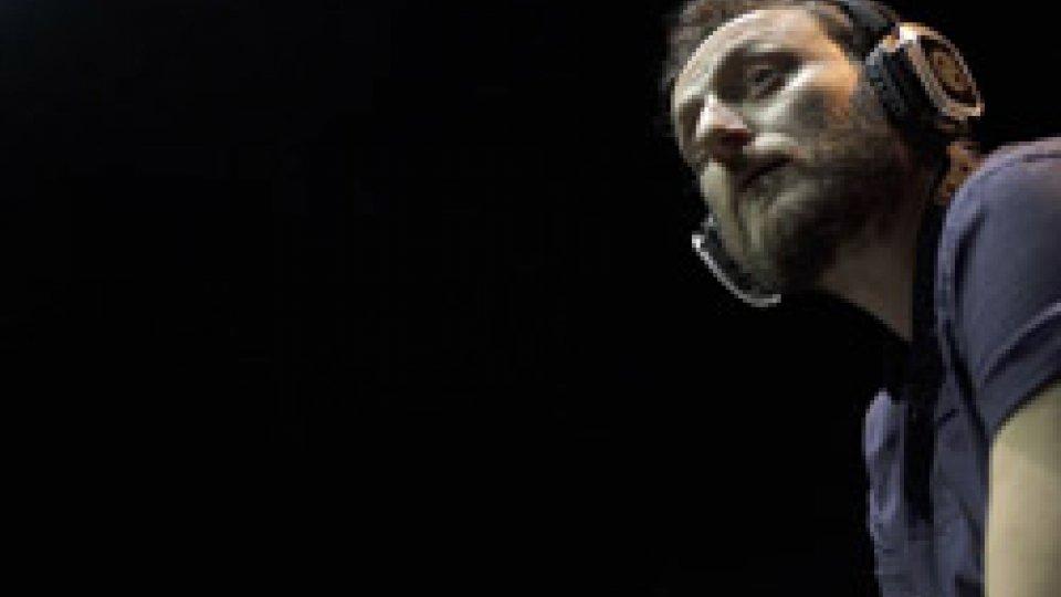 """30-31 luglio: il festival Le città visibili presenta, """"Farsi silenzio"""" con Marco Cacciola"""