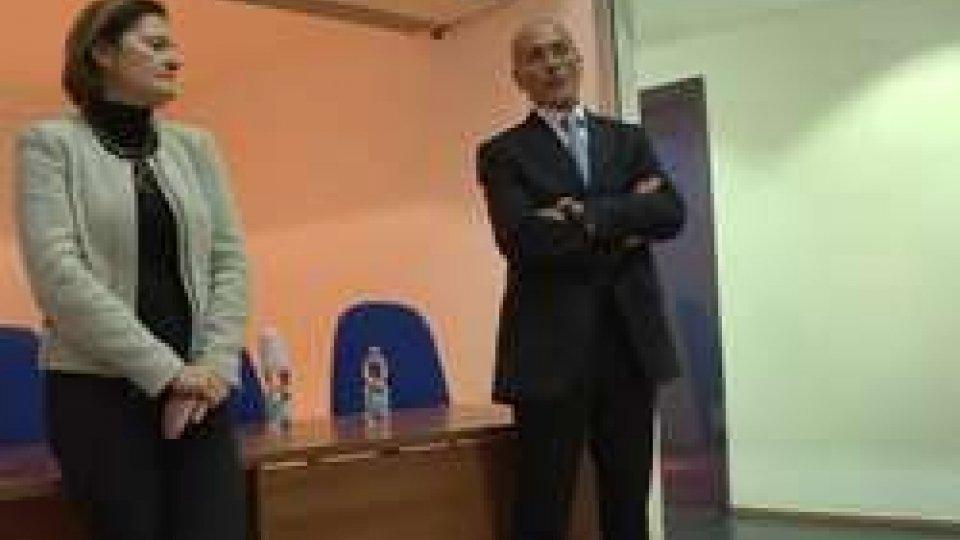 Telecom Italia e Poste San Marino unite da un'appTelecom Italia e Poste San Marino unite da un'app