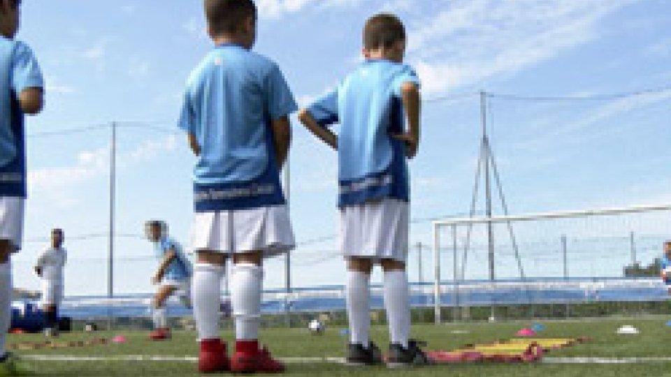 Torna il Summer Camp ASC a MontegiardinoTorna il Summer Camp ASC a Montegiardino