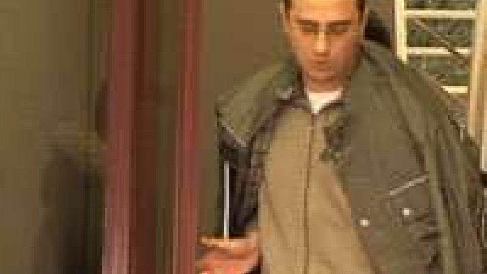 Criminal Minds: rinnovati arresti domiciliari per Bianchini e Ricciardi