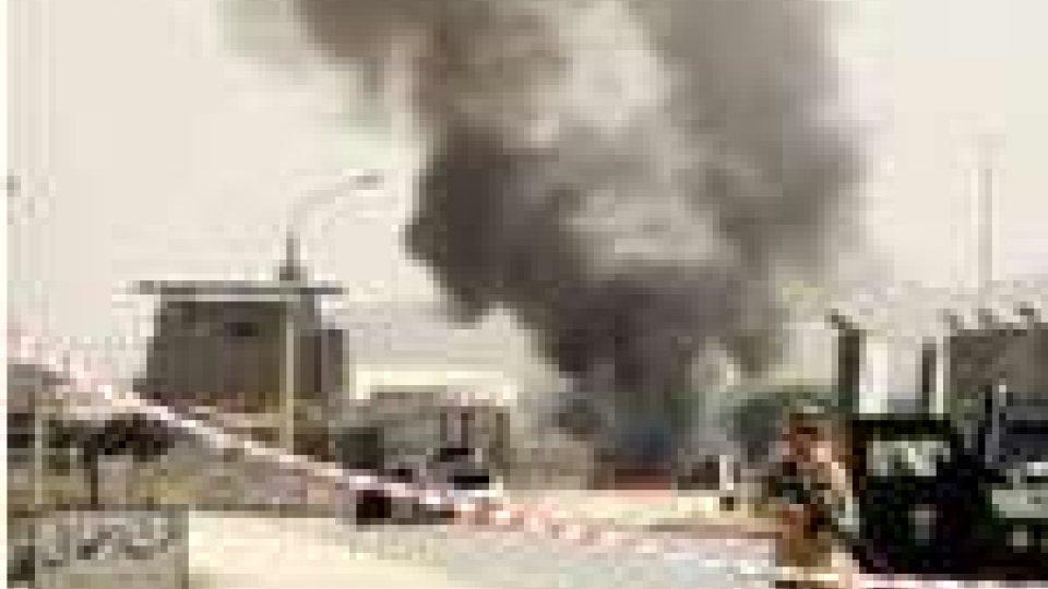 Afghanistan: attentato a hotel di lusso. 18 morti