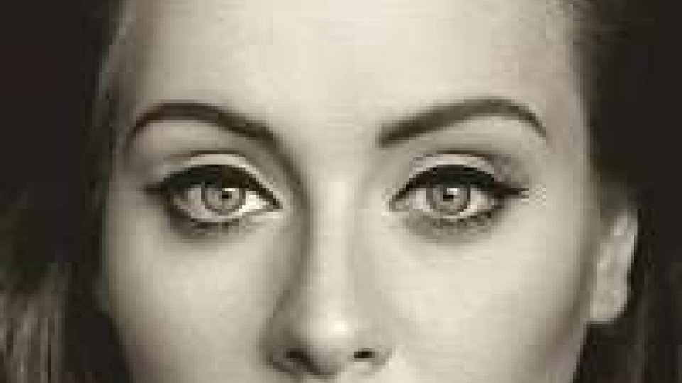 When we where young, nuovo singolo per Adele