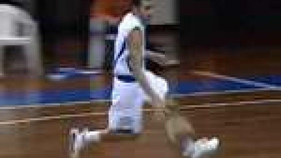 Basket: la Dado affronta il Massa Lombarda