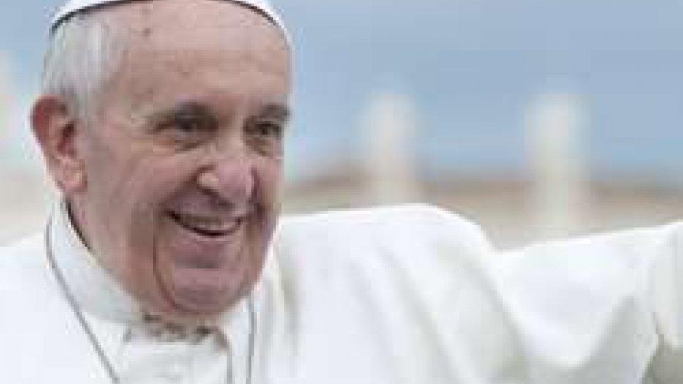 Eravan, il Papa ricorda genocidio armeni