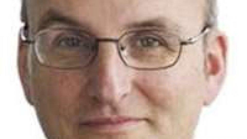 Ernest von Freyberg nuovo presidente dello Ior