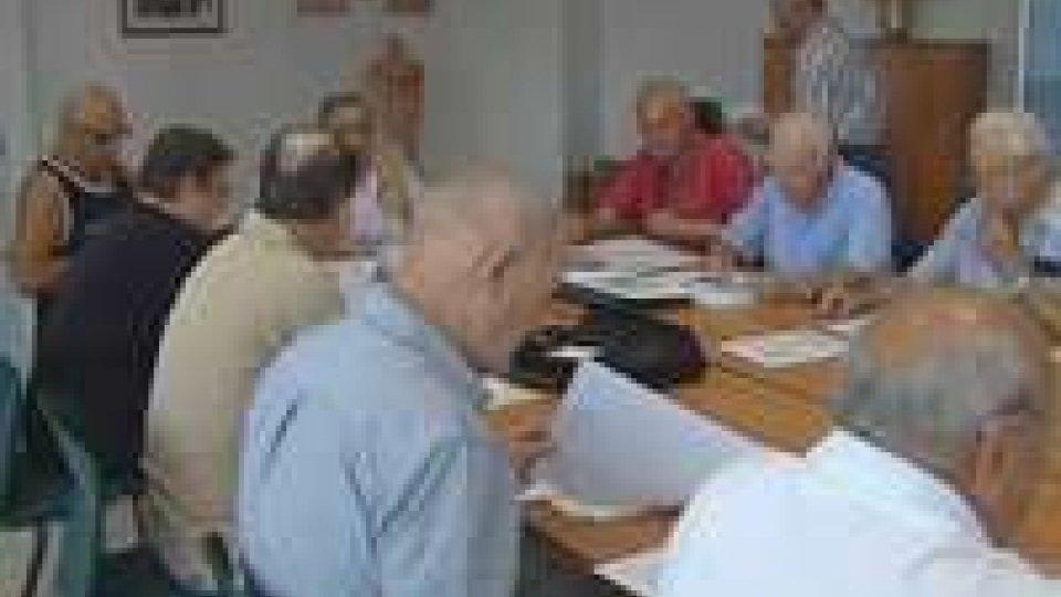Direttivo FUPS-Csdl su riforma tributaria