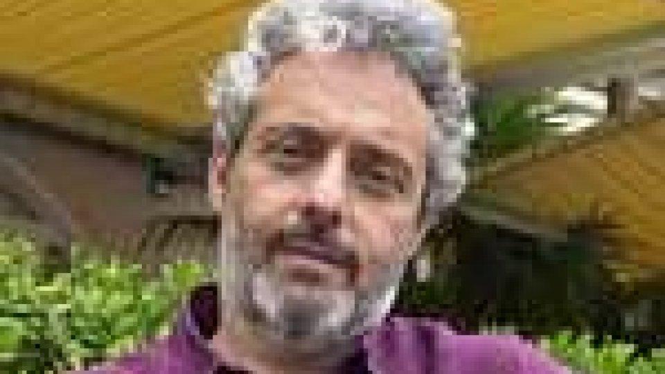 Nicola Piovani inaugura il Verucchio Festival
