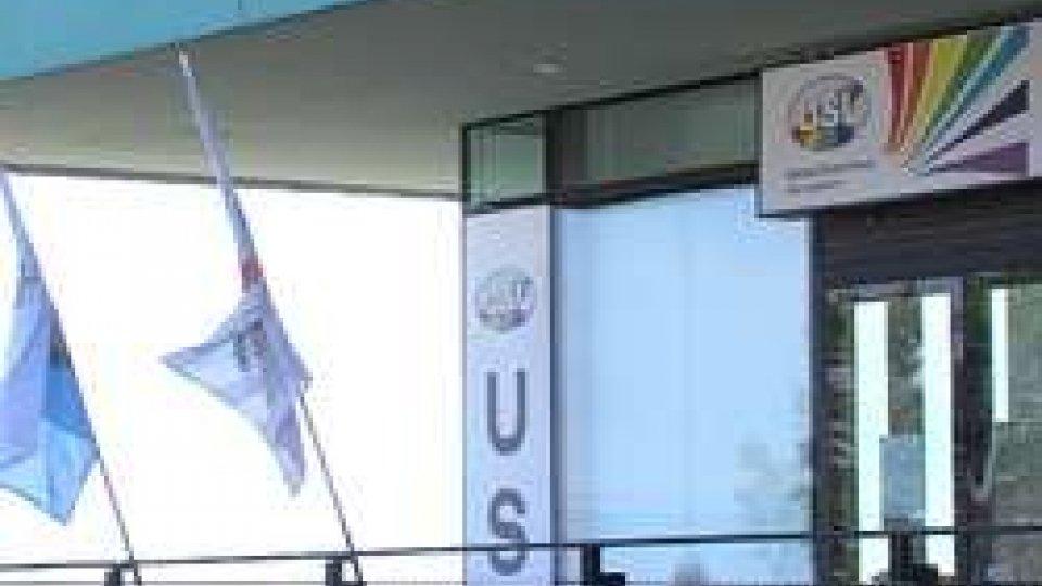 USL sul FONDISS: pilastro per l'autosufficienza e lo sviluppo