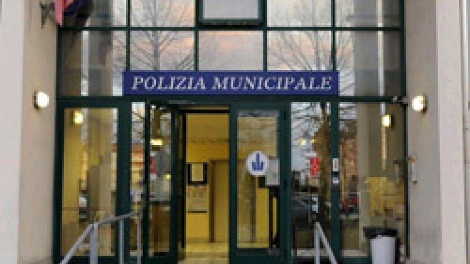 Sede Municipale