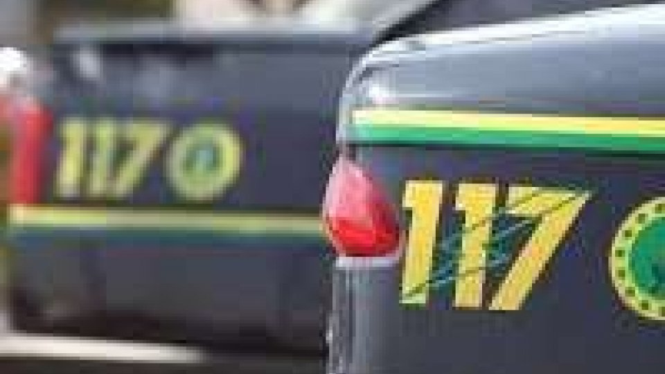 Conto Mazzini: magistrati sammarinesi a Pesaro per sentire Bruscoli