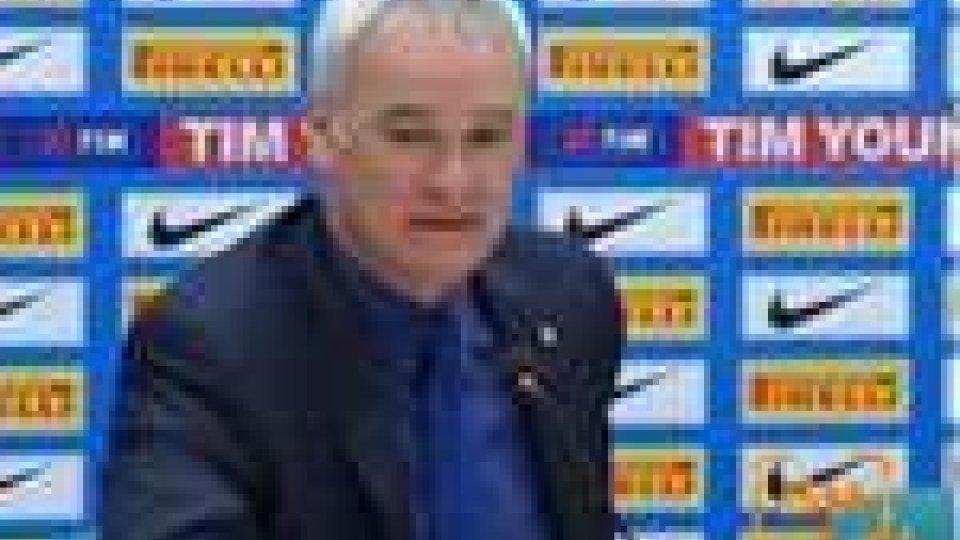 Serie A: vincono Bologna e Napoli