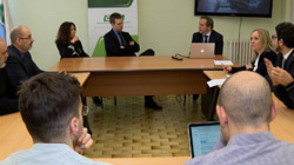 Smart working: il primo ed unico esempio a San Marino funziona