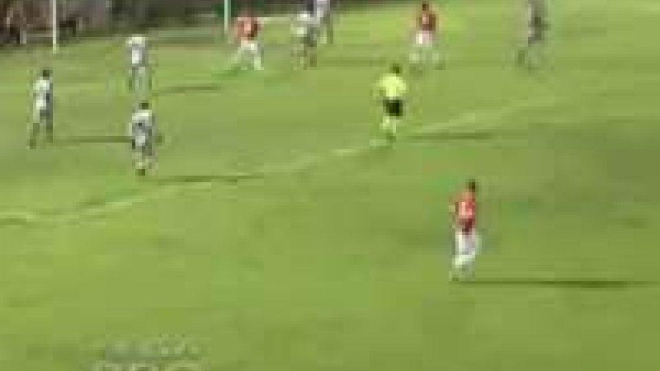 Alessandria a quota 50 dopo la vittoria in rimonta con il Mantova