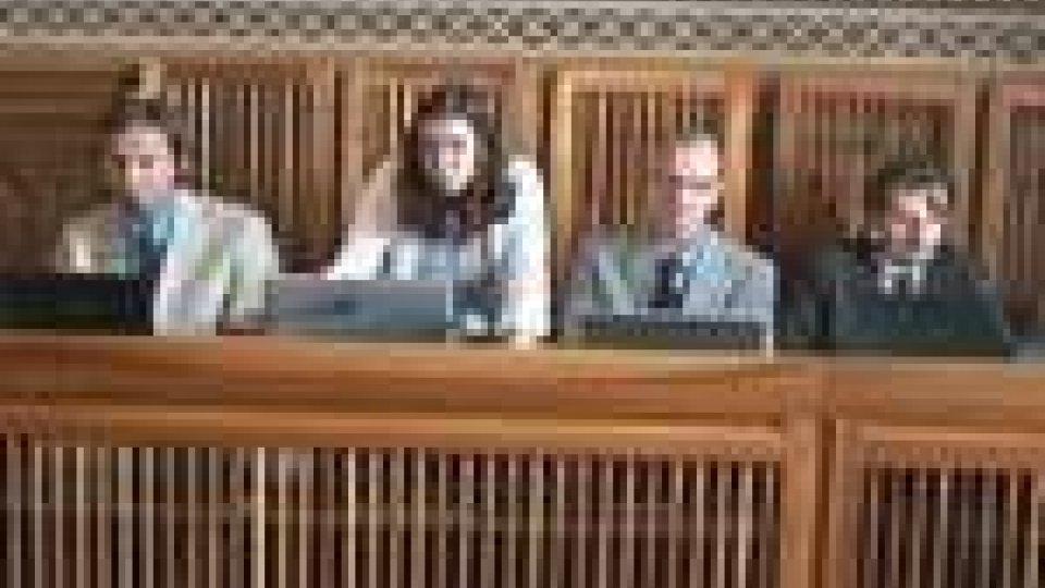 San Marino - Consiglio: dopo le repliche inizierà il voto sull'articolato delle residenze