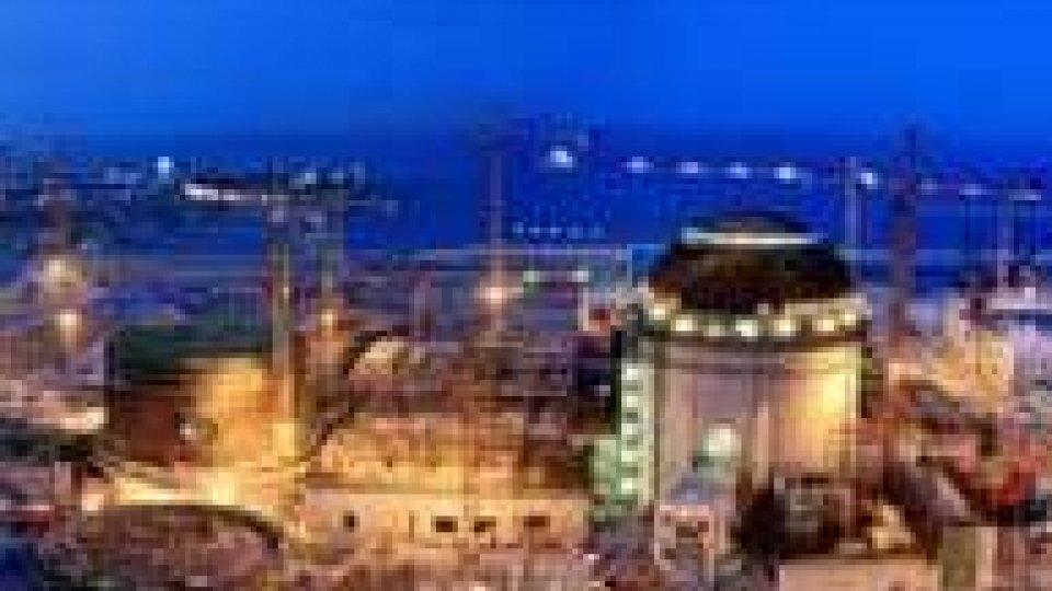 Nucleare: Seul invita la Cina a pressing anti-test