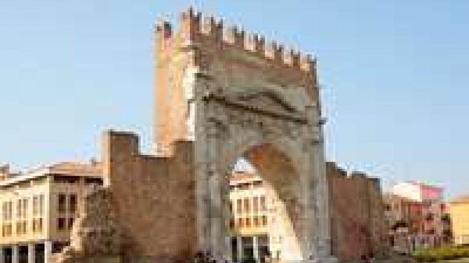 Rimini: accelerazione nel pagamento dei debiti alle imprese