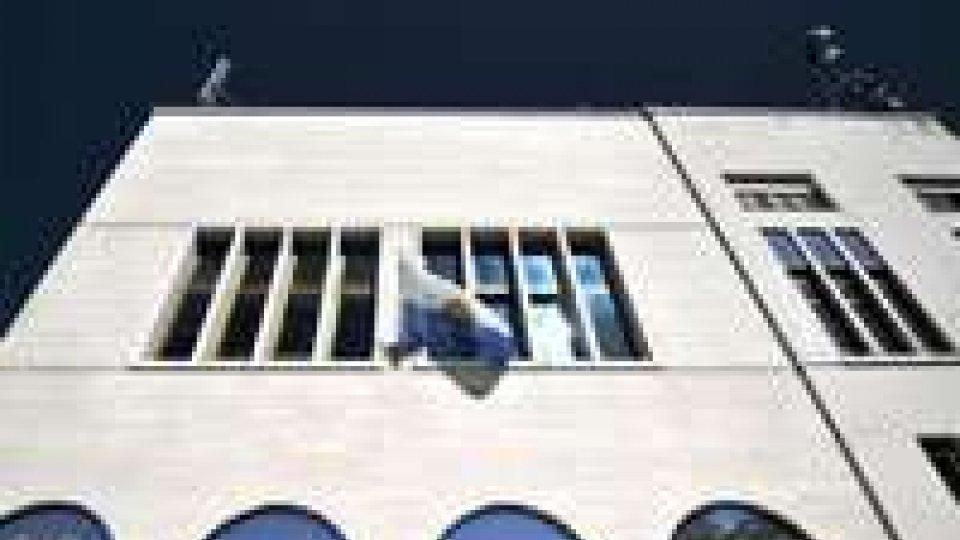 San Marino Rtv: l'assemblea dei soci rinnova la fiducia a Dg e Cda