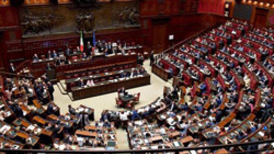 Riprende l'attività politica in ItaliaTre grandi nodi economici per il governo: reddito di cittadinanza, flat tax e pensioni