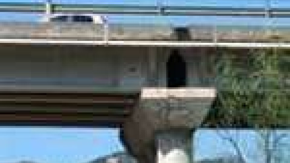 Il ponte Torello