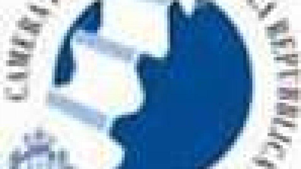 San Marino-Ucraina: accordo tra le Camere di Commercio
