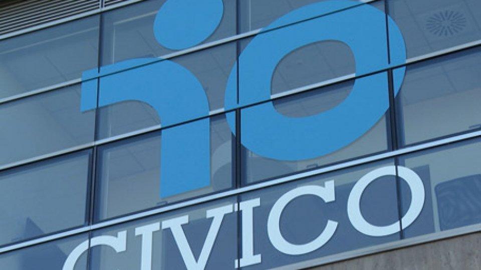 """Banche, Civico10 evidenzia importanti novità: """"Stop ai costi di chiusura e possibilità di aprire c/c online"""""""