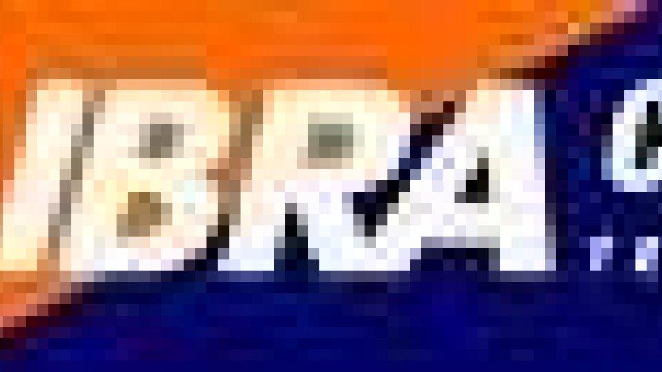 Un piano per salvare la Betacolor