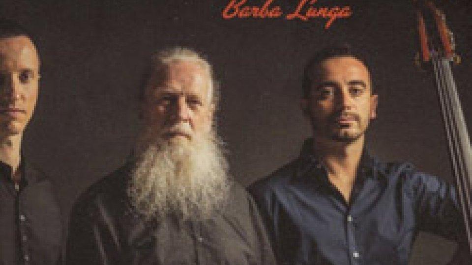 San Marino: il 16 gennaio Fun4all invita al concerto del Roger Beaujolais Italian Trio Live