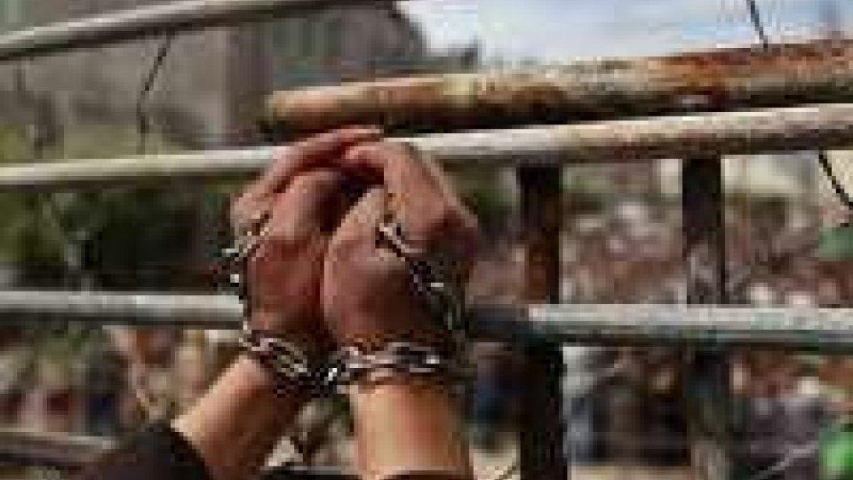 Medio Oriente: Israele libererà prigionieri