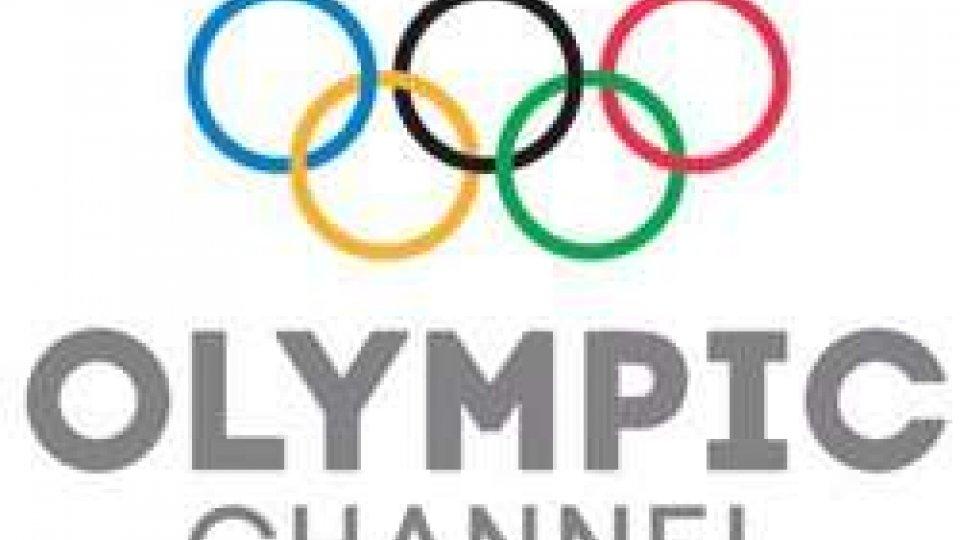 CIO: il 21 agosto un canale TV dedicato