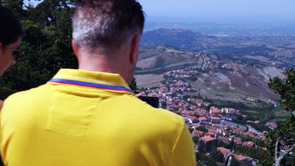 Turismo a San MarinoTurismo, indicatori significativi dal piano di promozione triennale